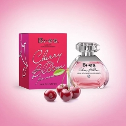 Bi-es Cherry bloom 100ml  Novinka
