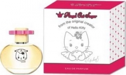 La Rive Angel Cat Sugar Cocktail EdP 50 ml dívčí parfémová voda