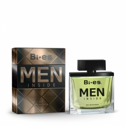 Bi-es Men inside 100ml NOVINKA