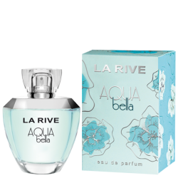 La rive Aqua Bella EDP 90ml